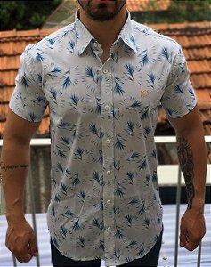 Camisa Effel Verão 2019