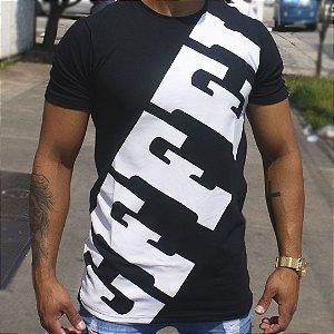 Camiseta Effel Power