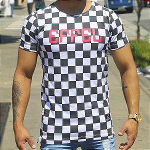 Camiseta Effel Hamilton