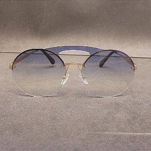 Óculos Effel