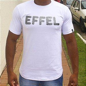 Camiseta Effel L. Balls Fast