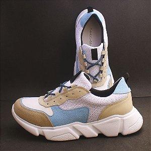 Tênis Effel Sneakers Classic