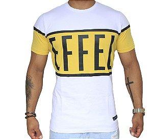 Camiseta Effel
