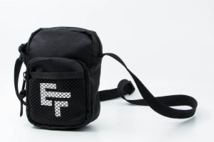 Shoulder Bag Effel