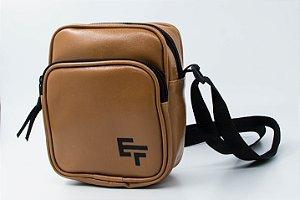 Shoulder Bag Effel Leat