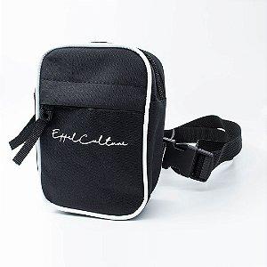 Shoulder Bag Effel Fantex