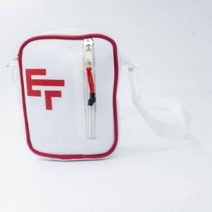 Shoulder Bag Effel Sigla College