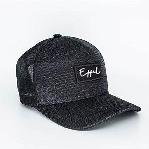 Boné Effel Signature