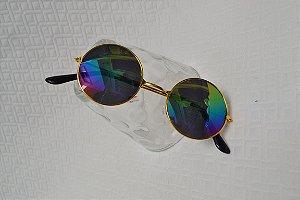 Óculos para Acompanhamento