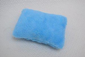 Mini travesseiro