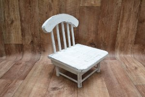 Cadeira monica