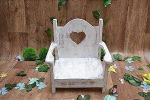 Cadeira Natalia