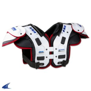 Shoulder Pad Champro AMT 1000 - Adulto