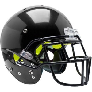 Helmet Schutt Air Standard V com Facemask - Youth
