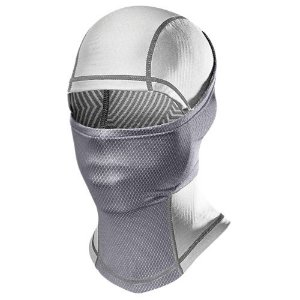 Balaclava Under Armour ColdGear Infrared - Adulto