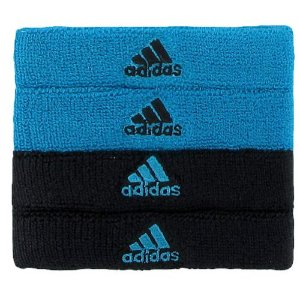 Biceps Band Adidas - Par
