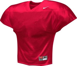 Jersey de treino Nike Core Team - Adulto