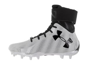 Chuteira Under Armour Cam Newton C1N MC