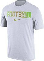 "Camiseta Nike ""All For Football"" DriFti - Adulto"