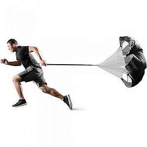 Speed Chute - Paraquedas de Treinamento de Velocidade