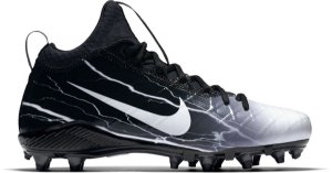 Chuteira Nike Field General 3 Elite Lightning 3/4 TD