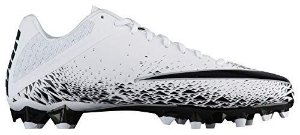 Chuteira Nike Vapor Speed 2 Low TD