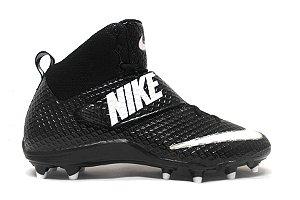 Chuteira Nike Lunarbeast Pro 3/4 TD