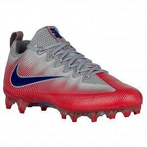 Chuteira Nike Vapor Untouchable Pro Low TD
