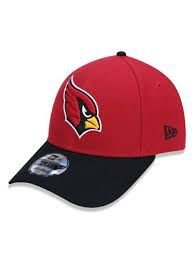 Bone 940 - NFL Arizona Cardinals - New Era