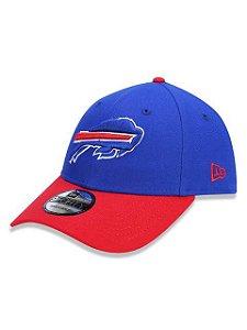 Bone 940 - NFL Buffalo Bills - New Era
