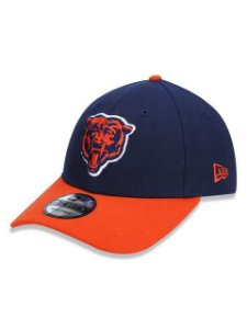 Bone 940 - NFL Chicago Bears - New Era