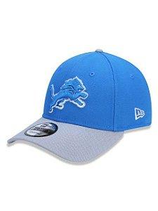 Bone 940 - NFL Detroit Lions - New Era