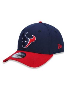 Bone 940 - NFL Houston Texans - New Era