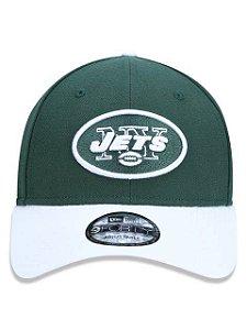 Boné 940 NFL New York Jets - New Era