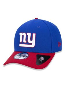 Boné 940 HC - NFL - New York Giants - New Era