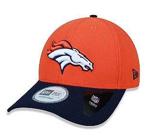 Boné 940 HC - NFL - Denver Broncos - New Era