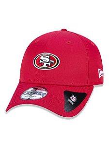 Boné 940 SN - NFL - San Francisco 49ers - New Era