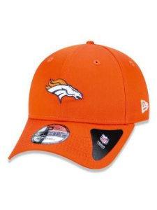 Boné 940 SN - NFL - Denver Broncos - New Era