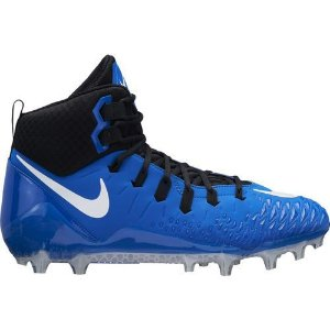 Chuteira Nike Force Savage Pro TD