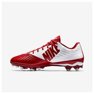 Chuteira Nike Vapor Speed Low TD