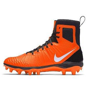 Chuteira Nike Force Savage Varsity TD