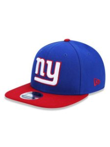Boné 950 Original Fit - NFL - New York Giants - New Era
