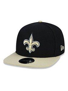 Boné 950 Original Fit - NFL - New Orleans Saints - New Era