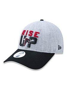 Boné 920 - NFL - Atlanta Falcons - New Era