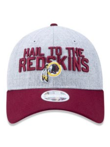 Boné 920 - NFL - Washington Redskins - New Era