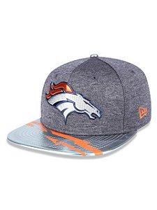 Boné 950 Original Fit - NFL - Denver Broncos - New Era