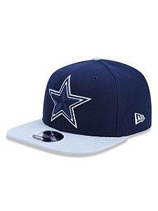 Boné 950 Original Fit - NFL - Dallas Cowboys - New Era