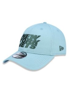 Boné 920 - NFL - New York Jets - New Era