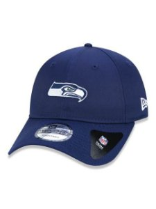 Boné 920 - NFL - Seattle Seahawks - New Era