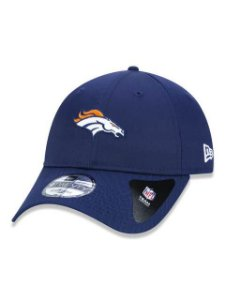 Boné 920 - NFL - Denver Broncos - New Era